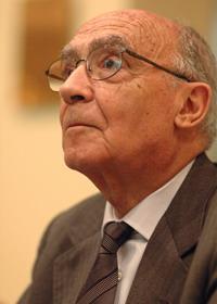 Андрей Посняков Все Книги